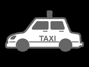 タクシーを呼べる便利なアプリがおススメ