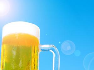 ビールの価格を比較、銘柄で検索もOK!