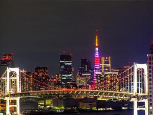 海外のシティポップブームをYoutubeで見てみる
