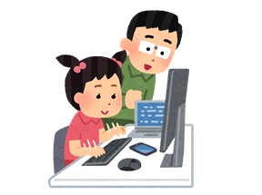 夏休み直前!親子で楽しむプログラミング7選