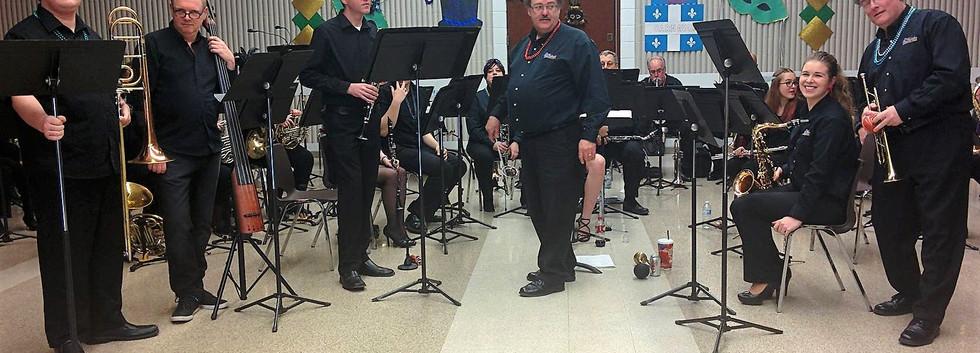 Dixieland Quintet.jpg