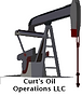 curts oil operations.PNG