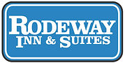 Rodeway Inn & Suites Logo.jpg