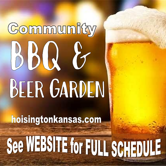BBQ & Beer Garden FB Post.png