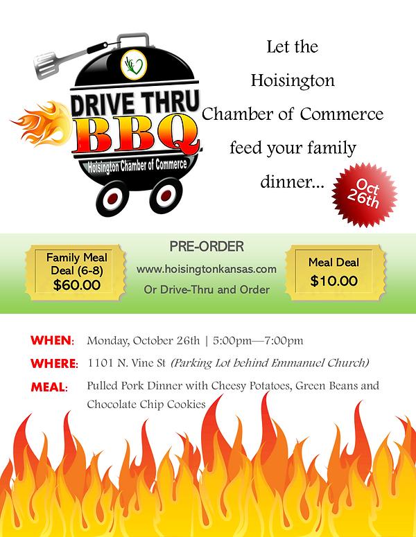 Drive Thru BBQ Fundraiser.png