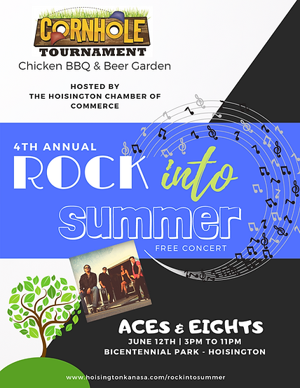 Rock Into Summer Full Page Flyer.png