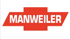 manweiler.png