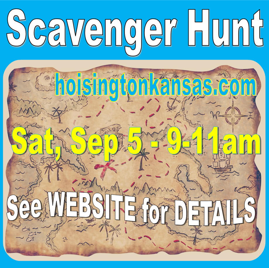 Scavenger Hunt FB Post.png