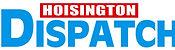 DISPATCH Logo.jpg
