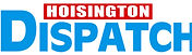 DISPATCH Logo.jpg