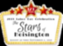 Stars of Hoisington Logo Pic.png
