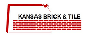 Kansas Brick & Tile.png