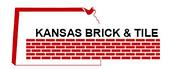 Kansas Brick & Tile.png