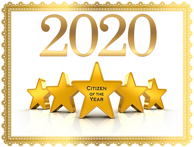 Citizen of the year pic.png