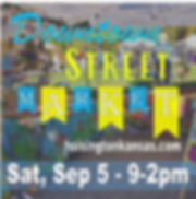 Downtown Street Market FB Post.png