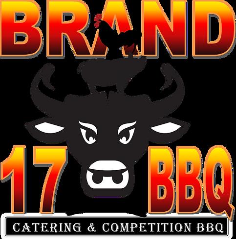 Brance logo 2.png