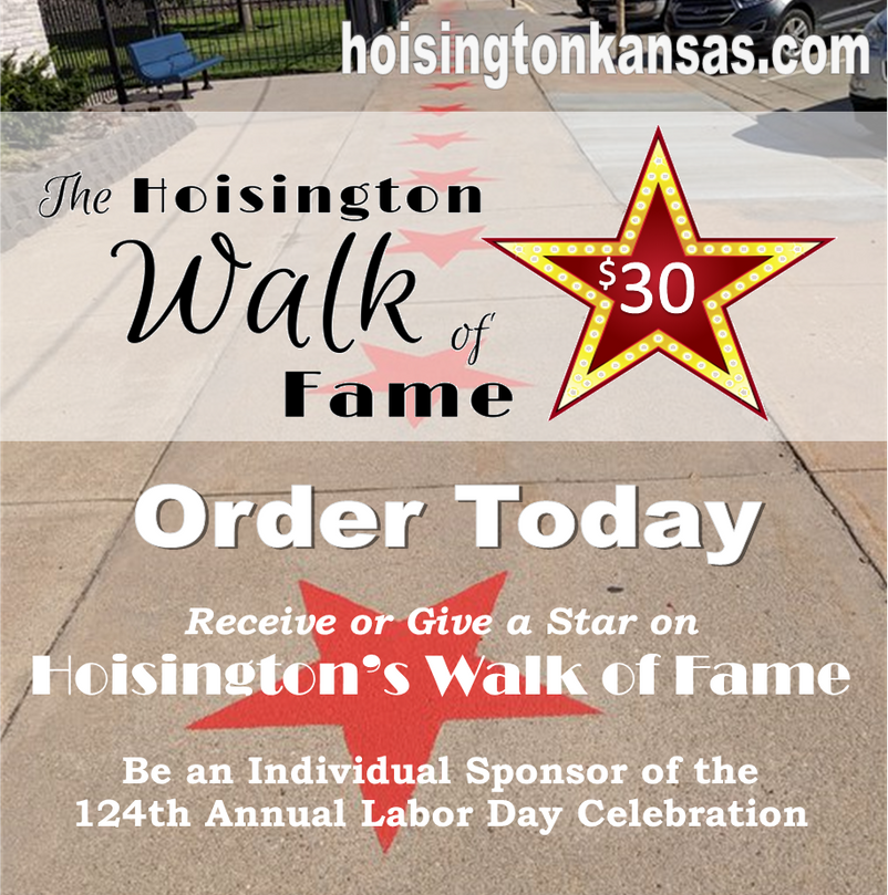 Walk of Fame FB Post.png