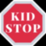 Kid Stop Pic.png