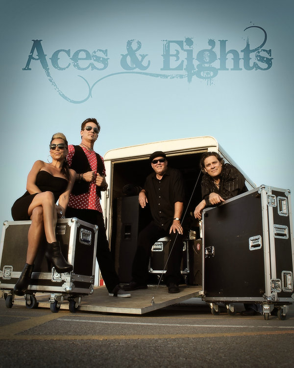 Aces and Eights.jpg