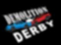 quotescanyon-demolition-derby-clip-art-f