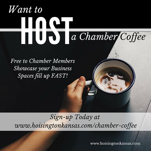 Chamber Coffee (3).png