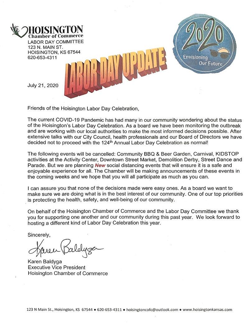 Labor Day Update Letter.jpg