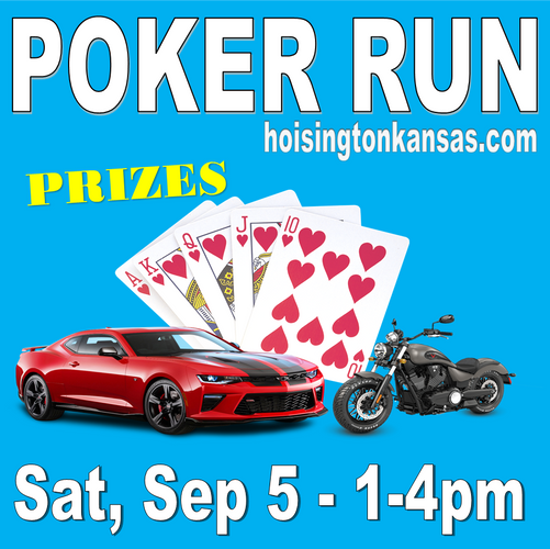Poker Run FB Post.png