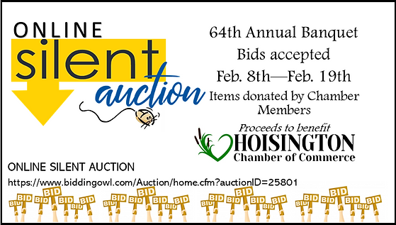 Online Silent Auction Events Pic.png