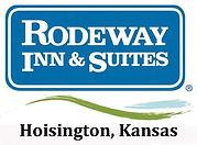 Hoisington Rodeway Inn Logo.jpg