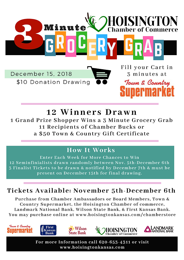 Grocery Grab Flyer.png