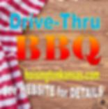 BBQ Drive-Thru FB Post.png