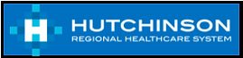 Hutchinson Regional.png