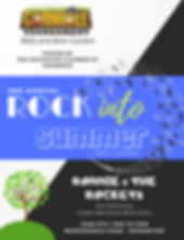 Rock Into Summer 2019 Flyer.png