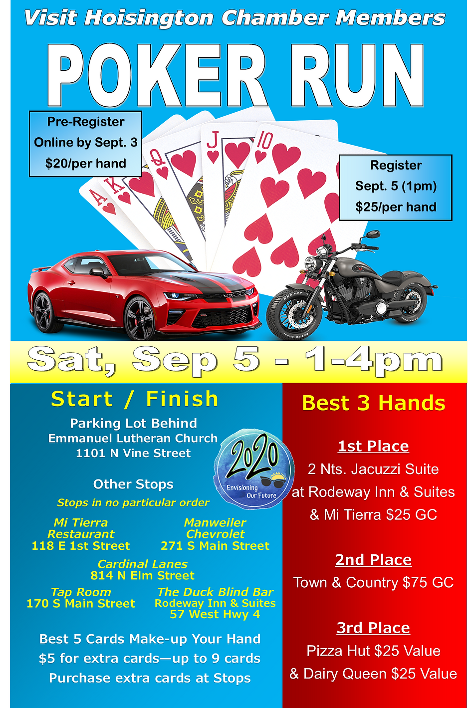 Poker Run Poster Pic.png