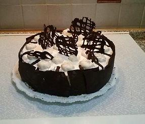 Ricette torte: Torte golosissime per tutti i gusti   Yummylabella.com