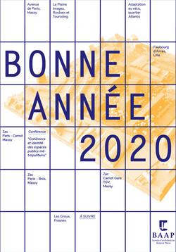 Vœux_2020_BAAP