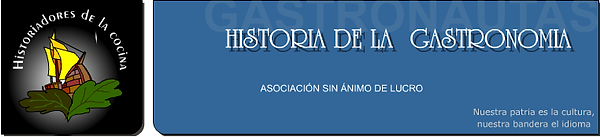 http://www.historiacocina.com/paises/articulos/argentina/italianos.htm