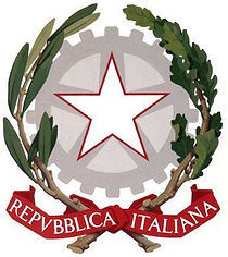 logo_republica2.jpg