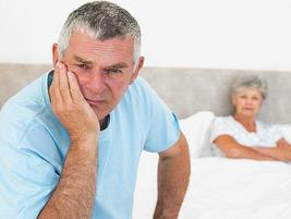 Eyaculación Precóz Primaria y Disfunción Erectil (Caso Clínico de hombre adulto)