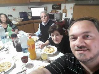 Familia Avellina