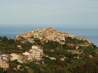 Asociación Familia Siciliana de Olavarría