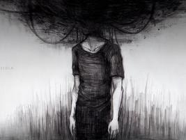 350 millones de personas sufren de DEPRESIÓN