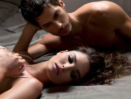 Anomalías Sexuales Reflejas