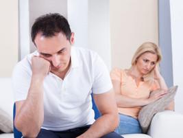 Disfunción eréctil, un problema de salud que no tiene que ver con virilidad