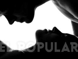 La Sexualidad plena entre buenos vínculos y equilibrio espiritual (Nota Periodística)