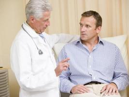 Médicos que invalidan a sus pacientes