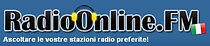 radio on line fm.JPG