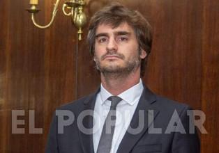 El caso del jubilado de Quilmes que ejecutó a su agresor (Análisis del Dr. Fanesi)