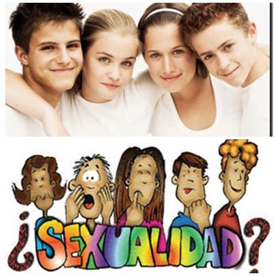 sexualidadyplenitud