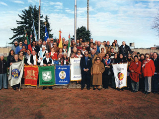 149º Aniversario de Olavarría